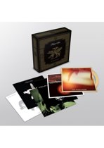 The Collection Box (5Cd+Dvd)