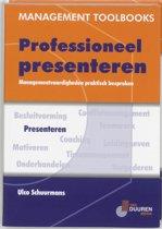 Professionele Presentaties maken