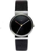 Jacob Jensen Dimension 852  - Horloge