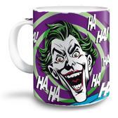 Batman The Joker - Mok - Multi