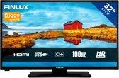 Finlux FL3223SMART TV 32 inch (81 cm) LED Smart TV HD-Ready