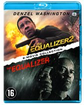 Equalizer 1-2