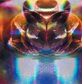 Glass Jar/Mindkilla