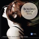 BolÉRo - Best Of Ravel