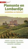 Merian live! - Piemonte