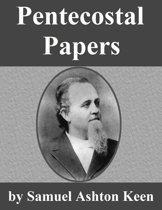 Pentecostal Papers