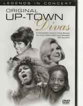 Original Up - Town Divas (Import)