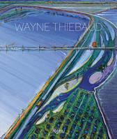 Wayne Thiebaud
