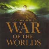 Themes from War of the Worlds