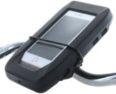 iGrip T5-25501- Universele GSM-houder Fiets Beschermhoes (stuur)