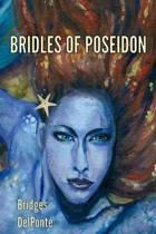 Bridles of Poseidon