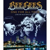 Bee Gees - One For All Tour (Live) (Blu-Ray)