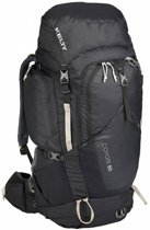 Kelty Backpack - Coyote 80