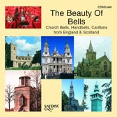 The Beauty Of Bells