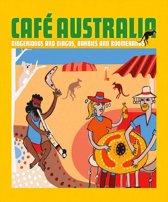 Cafe Australia