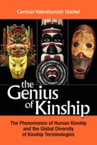 The Genius of Kinship