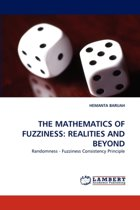 The Mathematics of Fuzziness