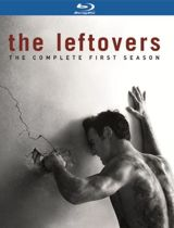 The Leftovers - Seizoen 1 (Blu-ray)