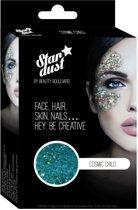 Stardust Cosmic Child