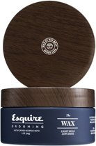 Chi Esquire Grooming The wax 85gr