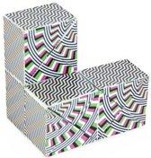 Dynacube puzzel kubus