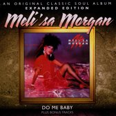 Do Me Baby (Deluxe Edition)