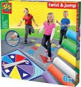 Ses Twist & Jump         02242