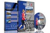 Virtuele wandelingen - Corsica Frankrijk