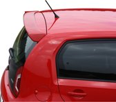 RDX Racedesign Dakspoiler Volkswagen Up! / Skoda Citigo / Seat Mii 2012- (PUR-IHS)