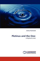 Plotinus and the One