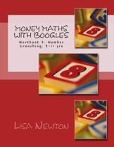 Money Maths with Boogles 3