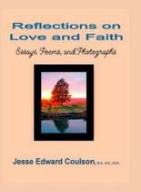 Reflections on Love and Faith