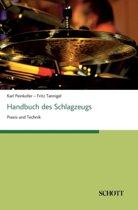 Handbuch Des Schlagzeugs