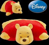 Pillow pets Winnie the Pooh