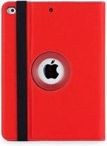 VersaVu iPad Pro 10.5 Red