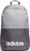 adidas Backpack - Unisex - grijs