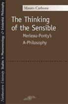 The Thinking of the Sensible