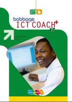 Babbage / ICT Coach 7.1