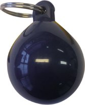 Talamex Sleuterhanger boei / navy
