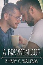 A Broken Cup