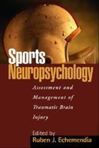 Sports Neuropsychology