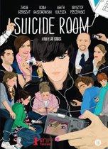 Suicide Room (dvd)