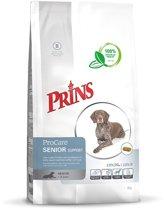 Prins Procare Senior Support - Hondenvoer - 15 kg