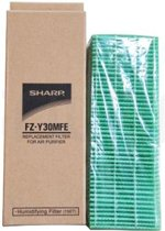 Sharp FZ-Y30MFE - luchtbevochtigingsfilter