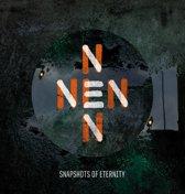 Snapshots Of Eternity