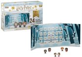 Pocket Pop Harry Potter 2019 Adventskalender