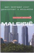 Cultuurbewust! Maleisie