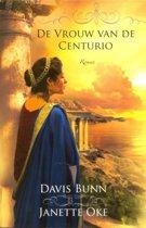 Handelen in geloof 1 - De vrouw van de centurio
