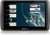 Archos 101 G9\8GB Turbo (1.5Ghz)\Android 4.0\1GB RAM