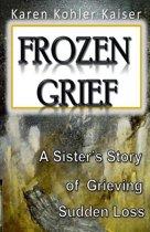 Frozen Grief